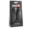 Red Cycling Products Comfortgrip schwarz